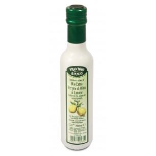 EVO oil Lemon