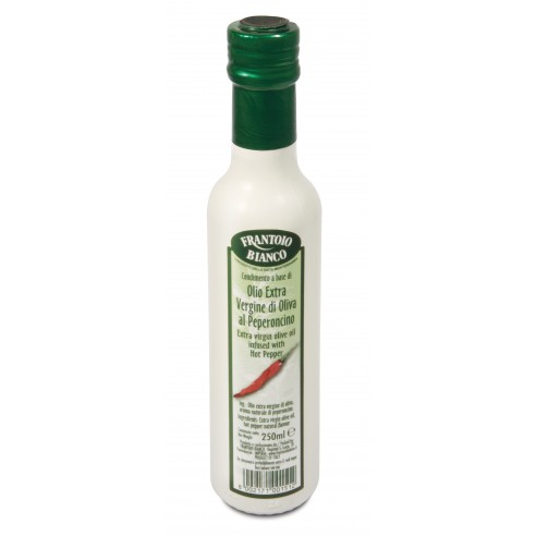 EVO oil Pepper